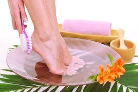 2_ванночки для ног