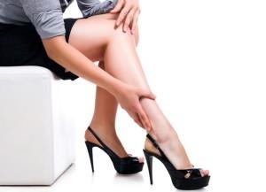как болят ноги при варикозе1