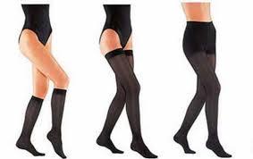 лечение варикоза вен на ногах5