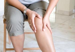 Признаки варикоза ног1
