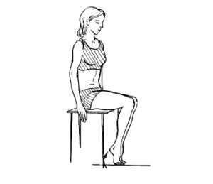 Упражнения при варикозе2