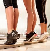 Упражнения при варикозе4
