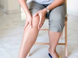 варикозное расширение вен лечение3