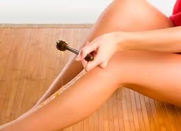 лечение варикоза на ногах в домашних условиях