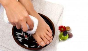 лечение варикоза на ногах в домашних условиях3