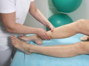 Судорога ног2
