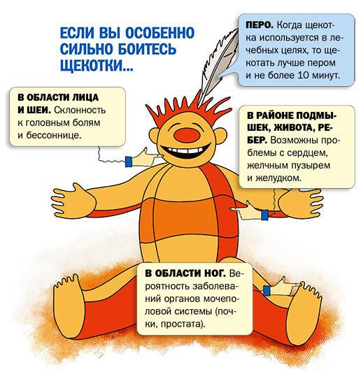 щекотка3